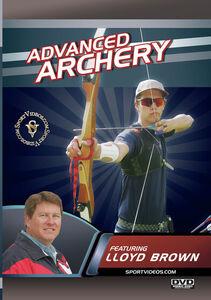 Advanced Archery