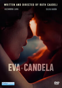 Eva & Candela