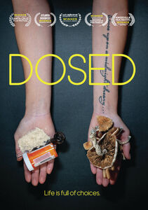 Dosed
