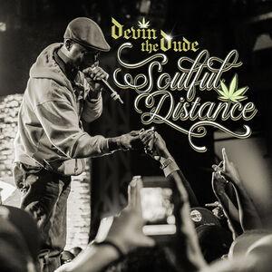 Soulful Distance [Explicit Content]