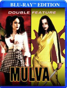 Mulva Double Feature