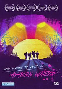 Ashburn Waters