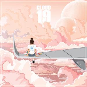 Cloud 19
