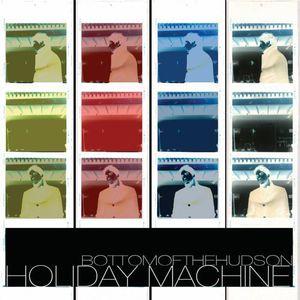 Holiday Machine