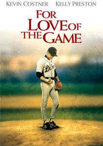 For Love of the Game