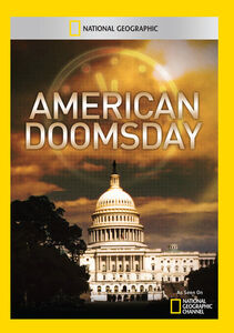 American Doomsday
