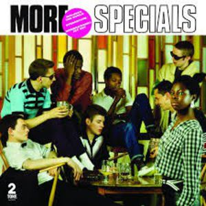 More Specials (Special Edition) [Import]