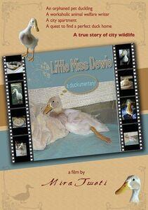 Little Miss Dewie: A Duckumentary