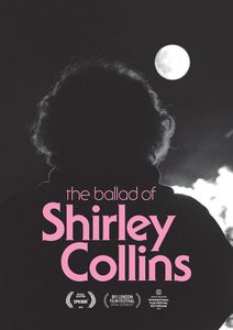 Ballad Of Shirley Collins /  Various
