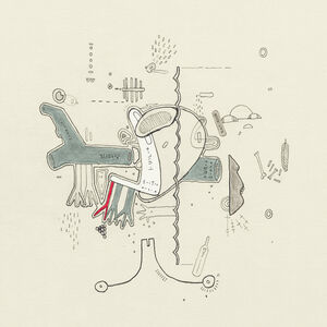 Tiny Changes: Celebration Of Frightened Rabbit's 'The Midnight OrganFight'