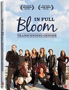 In Full Bloom: Transcending Gender