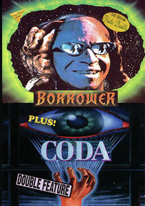 The Borrower/ Coda