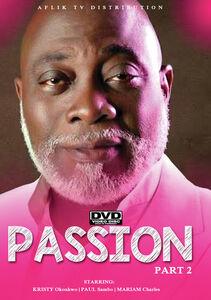 Passion 2