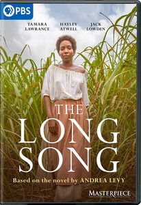 The Long Song (Masterpiece)