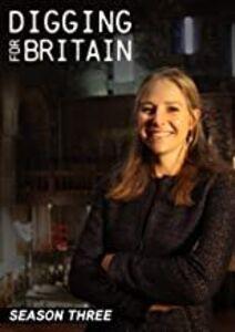 Digging For Britain: Season 3