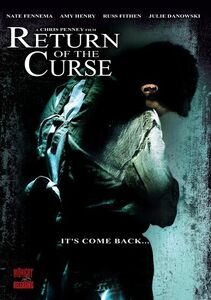 Return of the Curse