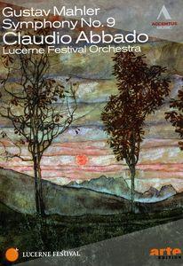 Lucerne Festival Orchestra
