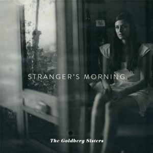 Stranger's Morning