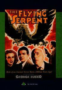Flying Serpent