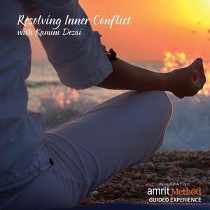 Resolving Inner Conflict