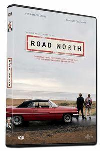 Road North