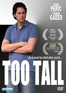 Too Tall
