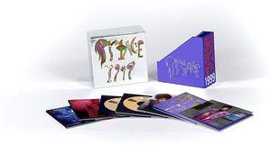 1999 (Super Deluxe) (5CD/ 1DVD)