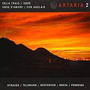 Artaria 2