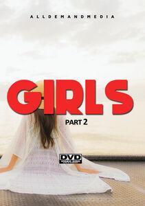 Girls 2