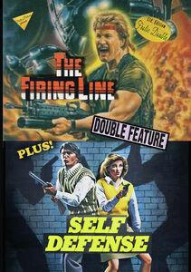 The Firing Line/ Self Defense