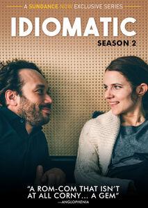 Idiomatic: Season 2