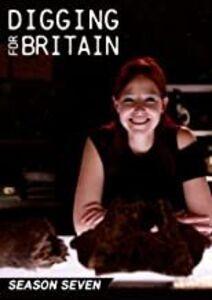 Digging For Britain: Season 7