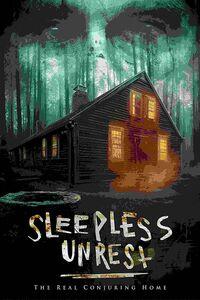 The Sleepless Unrest