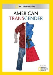 American Transgender