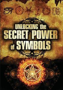 Unlocking The Secret Power Of Symbols