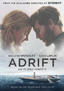 Adrift [Import]