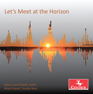 Let's Meet at the Horizon