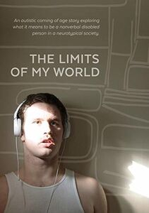 Limits Of My World