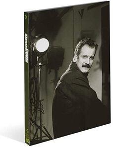 Georges Brassens: Volume 1 [Import]