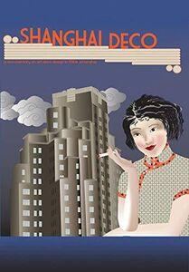 Shanghai Deco