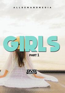 Girls 1