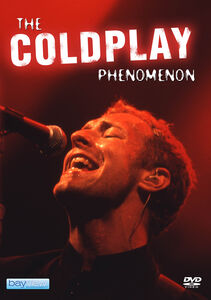 Coldplay: Phenomenon