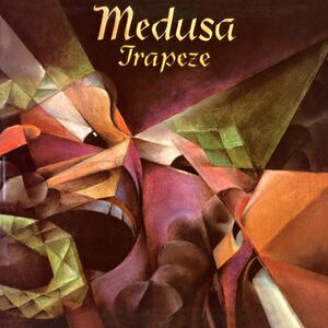 Medusa: Deluxe Edition [Import]