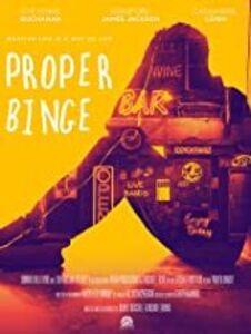 Proper Binge