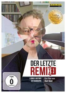 Der Letzte Remix