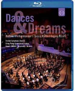 Dances & Dreams
