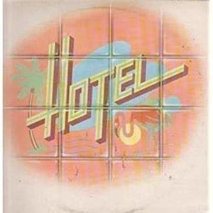 Hotel Yorba (Live At The Hotel Yorba)/ Rated X (Live At The HotelYorba)