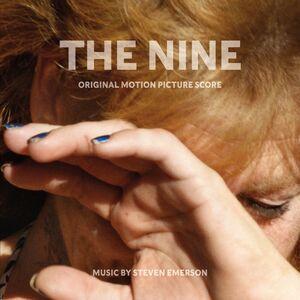 The Nine (Original Motion Picture Score)