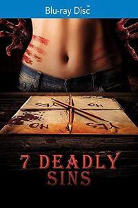 7 Deadly Sins (Fka Charlie Charlie)