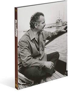 Georges Brassens: Volume 3 [Import]